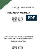 Presentación_ponencia_FCPyS