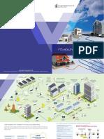 LJC-SB-13 FTTx Solutions (1)