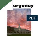 Mormon Emergency Preperation.pdf