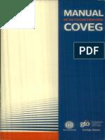 Manual de Autoconstrucción OCR