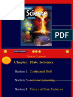 07 Chapter (1).ppt