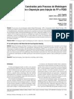 Moldes de ABS Construídos pelo Processo de Modelagem.pdf