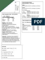 Ficha mega certaaa porra.pdf