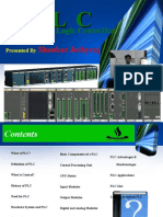 plc-presentation-140205031532-phpapp02.ppt