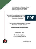 Tesis Doctorado Santoyo Morales José Guadalupe.pdf