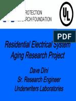 Dini Presentation Resa Project