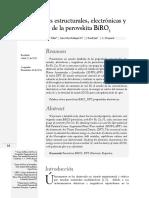 Dialnet-PropiedadesEstructuralesElectronicasYMagneticasDeL-5364557.pdf
