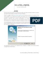 introSQL.pdf
