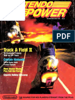 Nintendo Power 003