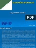 Domaci8 transformator.ppt