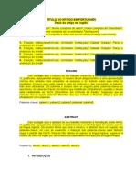 Modelo_tcc (1) Tabalho Final Especialização 2 11