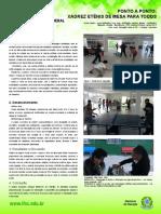 422-3066-1-PB.pdf