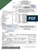 Fatura Pan 03 16.pdf