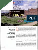 7721_-_Artículo_curtiembres.pdf
