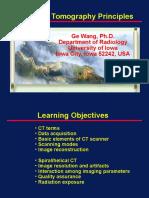 Ct Principles Wang