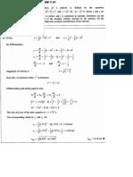91-120.pdf