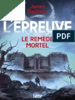 tome-3-le-remede-mortel.pdf