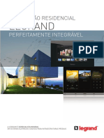automação residencial referencia