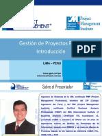 GPM1_Intro_v1.5m