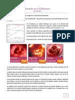 obste-tema-34-anemia-en-el-embarazo (1).pdf