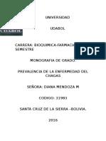 CHAGAS UDABOL.docx
