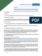 Solucionario_IEI_muestra_UD1.pdf