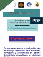IngenieriaGenetica y Biotec