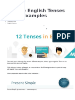 Yeni OpenDocument Metin