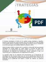 SIMULACION_DIAPOSITIVAS
