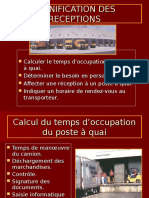 planificationdesreceptions (5)