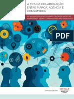 WP_PT_ForbesAgeofBrand_16.pdf