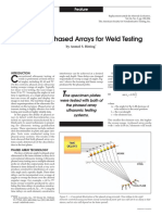 paper 68 Birring Ultrasonic Phased Arrays for Weld testing, Materials Evaluation, March 2008 Rev 1.pdf