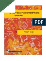 01_Retos y Desafios Matematicos 1
