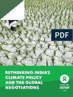 Raghu's paper.pdf