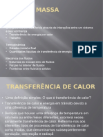 CALOR E MASSA.pptx