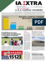 Folha Extra 1622