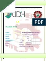LA MADERA 1.docx