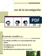 presentacininvestigacindocumental-100321003318-phpapp02.ppt