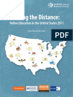 going-the-distance.pdf