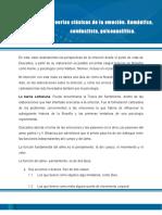 14. Teorías clásicas de la emoción.pdf