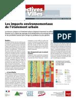 4P_EtalUrbain-ImpactEnvir-light_cle6cdbf4.pdf