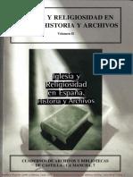 0000326336.pdf