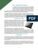 Tablet Inc (1).pdf