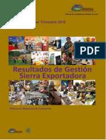 RESULTADOS-1TRIMESTRE-2016.pdf