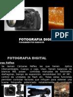Clase Foto Digital 1