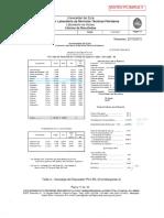 cromatografia.pdf