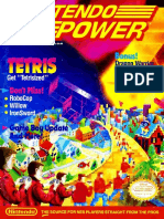 Nintendo Power 009
