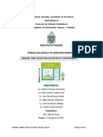=UTF-8bQU5BTElTSVMgUEFSQSBTRUxFQ0NJw5NOIERFIFBST1lFQ1RPLnBkZg===.pdf