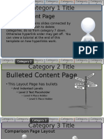 interactive_tabs_category_pages_10984.pptx