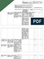 Plan Historia de La Comunicacion - II-seccion a 1